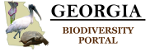 Georgia Biodiversity Data Portal