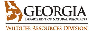 Wildlife Resources Logo